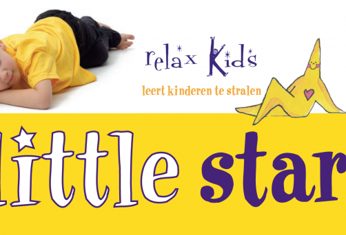 Little Stars les ouder en kind | 7 juli 2019